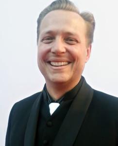 James Ganiere