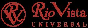 RioVistaUniversal-logo_small
