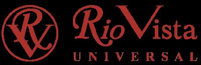 Rio Vista Universal