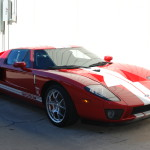GearHeads-Ep-101-CustomerAppriciationDay-2013-11-02-DSC_0371