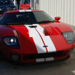 GearHeads-Ep-101-CustomerAppriciationDay-2013-11-02-DSC_0372