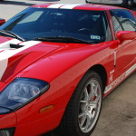 GearHeads-Ep-101-CustomerAppriciationDay-2013-11-02-DSC_0373