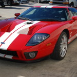 GearHeads-Ep-101-CustomerAppriciationDay-2013-11-02-DSC_0374