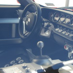 GearHeads-Ep-101-CustomerAppriciationDay-2013-11-02-DSC_0375