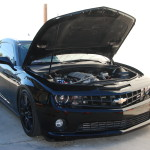 GearHeads-Ep-101-CustomerAppriciationDay-2013-11-02-DSC_0379