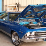 GearHeads-Ep-101-CustomerAppriciationDay-2013-11-02-DSC_0380