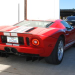 GearHeads-Ep-101-CustomerAppriciationDay-2013-11-02-DSC_0381