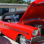 GearHeads-Ep-101-CustomerAppriciationDay-2013-11-02-DSC_0382