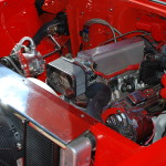 GearHeads-Ep-101-CustomerAppriciationDay-2013-11-02-DSC_0383