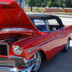 GearHeads-Ep-101-CustomerAppriciationDay-2013-11-02-DSC_0384