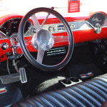 GearHeads-Ep-101-CustomerAppriciationDay-2013-11-02-DSC_0385