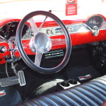 GearHeads-Ep-101-CustomerAppriciationDay-2013-11-02-DSC_0386