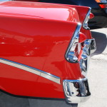 GearHeads-Ep-101-CustomerAppriciationDay-2013-11-02-DSC_0388