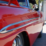 GearHeads-Ep-101-CustomerAppriciationDay-2013-11-02-DSC_0389