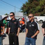 GearHeads-Ep-101-CustomerAppriciationDay-2013-11-02-DSC_0390