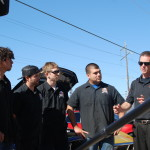GearHeads-Ep-101-CustomerAppriciationDay-2013-11-02-DSC_0391