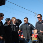 GearHeads-Ep-101-CustomerAppriciationDay-2013-11-02-DSC_0392