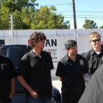 GearHeads-Ep-101-CustomerAppriciationDay-2013-11-02-DSC_0393