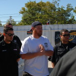 GearHeads-Ep-101-CustomerAppriciationDay-2013-11-02-DSC_0394