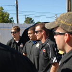 GearHeads-Ep-101-CustomerAppriciationDay-2013-11-02-DSC_0395