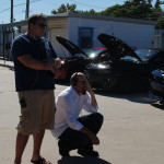 GearHeads-Ep-101-CustomerAppriciationDay-2013-11-02-DSC_0396
