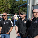 GearHeads-Ep-101-CustomerAppriciationDay-2013-11-02-DSC_0397