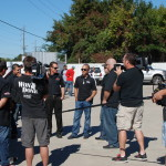GearHeads-Ep-101-CustomerAppriciationDay-2013-11-02-DSC_0398