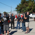 GearHeads-Ep-101-CustomerAppriciationDay-2013-11-02-DSC_0399