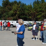 GearHeads-Ep-101-CustomerAppriciationDay-2013-11-02-DSC_0400