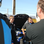 GearHeads-Ep-101-CustomerAppriciationDay-2013-11-02-DSC_0401