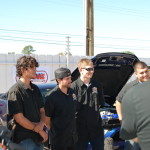 GearHeads-Ep-101-CustomerAppriciationDay-2013-11-02-DSC_0402