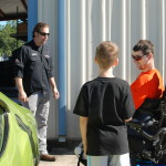 GearHeads-Ep-101-CustomerAppriciationDay-2013-11-02-DSC_0403