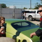 GearHeads-Ep-101-CustomerAppriciationDay-2013-11-02-DSC_0404