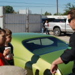 GearHeads-Ep-101-CustomerAppriciationDay-2013-11-02-DSC_0405