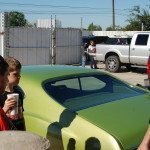 GearHeads-Ep-101-CustomerAppriciationDay-2013-11-02-DSC_0406