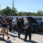 GearHeads-Ep-101-CustomerAppriciationDay-2013-11-02-DSC_0407