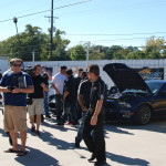 GearHeads-Ep-101-CustomerAppriciationDay-2013-11-02-DSC_0408