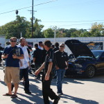 GearHeads-Ep-101-CustomerAppriciationDay-2013-11-02-DSC_0409