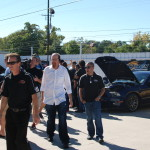 GearHeads-Ep-101-CustomerAppriciationDay-2013-11-02-DSC_0411