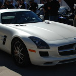 GearHeads-Ep-101-CustomerAppriciationDay-2013-11-02-DSC_0412