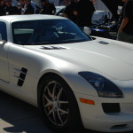 GearHeads-Ep-101-CustomerAppriciationDay-2013-11-02-DSC_0413
