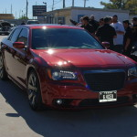 GearHeads-Ep-101-CustomerAppriciationDay-2013-11-02-DSC_0415