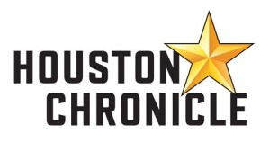 Houston-Chronical-logo